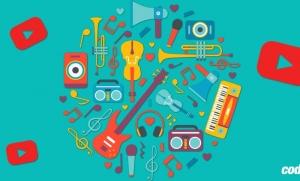 Thèmes de culture générale et expression en BTS 2021-2022