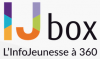 Base C.I.D.J. : Information Jeunesse